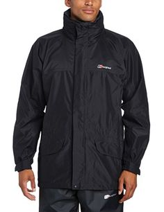 91e5c684d6 11 Best Walking Gear images | Walking gear, North faces, The north face
