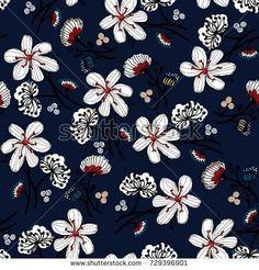 https://www.shutterstock.com/image-illustration/flower-pattern-729396901