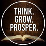 """A Wealth of Wisdom on Instagram: """"Who is that person for you? --- Author: @idillionaire"""""""
