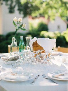 """Esse post chama """"simples e lindo"""" e vai especialmente pra @Ana Ligia Colmatti, que vai ter um casamento simples e lindooooooooooooo - www.casarei.net"""