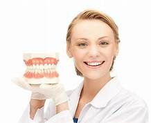 An experienced dentist in Pennsylvania, Dr. Neil Flenniken at Flenniken Family Dentistry states a few things you can do, which can factor toward good overall dental health. Dentist Near Me, Best Dentist, Local Dentist, Implant Dentistry, Cosmetic Dentistry, Dental Health, Dental Care, Dental Hygienist, Oral Health