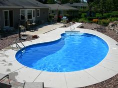 9 Best Kidney Bean Pool Images In 2020 Pool Kidney Shaped Pool Pool Designs