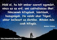 Karma, Lyrics, Life Quotes, Humor, Inspiration, Bunny, Quotes About Life, Biblical Inspiration, Quote Life