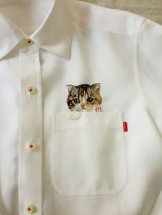 23 Great Gift Ideas For Cat Lovers | Bored Panda
