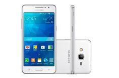 El Samsung Galaxy Grand Prime Duos SM-G530H es un móvil Android bueno con procesador de 1200Mhz e 4-cores que permite ejecutar juegos...