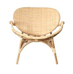 gaia retreat byron bay hanging chairs the rattan collective the family love tree chair