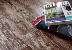 Dlažba Boat | Obklady a dlažba, série | SIKO KOUPELNY Style Tile, English Style, Home Interior, Bathroom Wall, Wall Tiles, Habitats, Granite, Stoneware, Saints