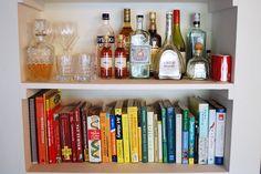 style-bar-cart-book-case-2-jenny-rose-creative