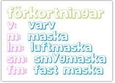 ♥stjernfalls blogg♥ -