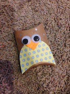 YW Ideas from 2 sisters --- {Sam & Sarah}: YWIE Owl Theme: Whoooo Will Stand in Holy Places