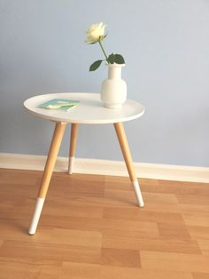 Coffee table Coffee, Heart, Table, Furniture, Home Decor, Nordic Style, Mesas, Kaffee, Decoration Home