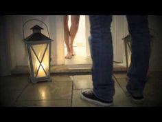 Der Trailer zum zweiten Teil: RESTART- Heute wie damals #Buchtrailer #Liebesroman #Buch #Lesen