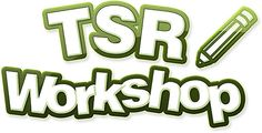TSR Workshop for Sims 4!!! via Sims 4 Updates