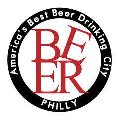 Cool beer logo ~ special beer event poster idea