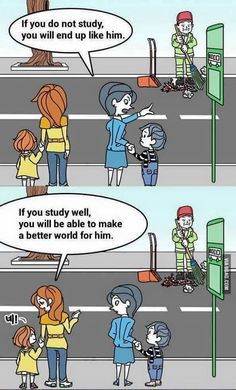 Perspective builds a nation - Imgur