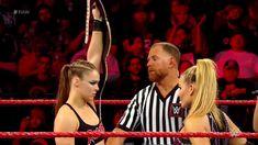 Ronda Jean Rousey, Rowdy Ronda, Wwe Stuff, Wwe Female, Raw Women's Champion, Wwe Womens, Wwe Superstars, Ufc, Sports Women