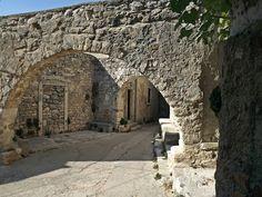 Plomin - Croatia Croatia, City Photo, Explore, Stone, Search, Places, Rock, Searching, Stones
