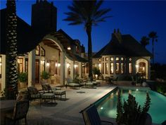 LOVE this House... 1 day ;)