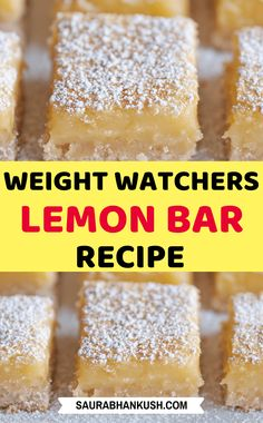 Plats Weight Watchers, Weight Watchers Meal Plans, Weight Watchers Snacks, Weight Loss, Lose Weight, Weight Watchers Brownies, Dessert Weight Watchers, Weight Watchers Pumpkin