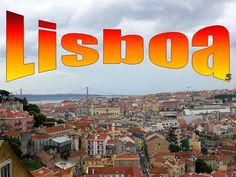 on the most western European edge situated, Lisbon is one of the most beautiful capitals of the old world. It combines European and Arabic influences, tradition of a once great empire and hopes of a new united Europe. The city can be easily explored because of the good public transport and especially the fast, reliable and affordable Metro.