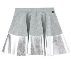 Flared skirt - Bonita