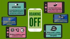 ROAMING OFF http://europapont.blog.hu/2017/06/15/volt_roaming_nincs_roaming