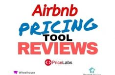 Make your rental irresistable to guests by learning these amazing tips and tricks for your Airbnb decor! The BEST DECOR FOR AIRBNB IS. Airbnb House Rules, Airbnb Rentals, Vacation Rentals, House Cleaning Checklist, Cleaning Hacks, Laundry Pods, Best Decor, Airbnb Host, Protecting Your Home