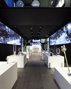 wilkinson-eyre-james-dyson-demo-concept-store-oxford-street-london-designboom-02