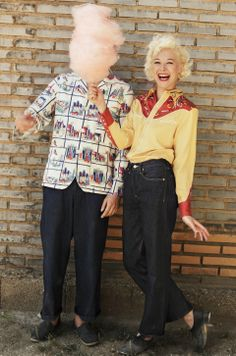 Levis Vintage Clothing_Denimhunters