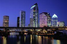 Visita Tampa es hermosa  - Buscar con Google