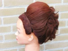 Trendyhaar, Venlo, Where Beauty Begins, Idee Feest kapsel of Bruidskapsel Bohemien Updo Trendy hairfashion for Bridal, Bride, Gala, Prom, Event Bohemien Opgestoken haar voor de trendy bruid, bruiloft, gala, gelegenheid kapsel
