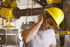 Hurt on the job information - lawyers. Modified Duty. Time off work for a California job accident injury isn't necessarily the rule. To learn if you are being taken advantage of by the workers' compensation insurance company, call Alexander, Esq. for a free phone consultation. No charge, no obligation! 909-325-6032!