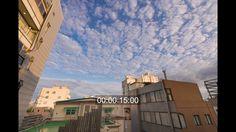 160827 망원동 구름-4 7952x5304px 30f