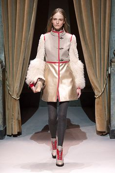 Fay - Fashion Fall-Winter 2014/15
