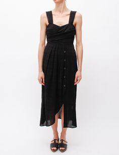 Rachel Comey Townee Dress