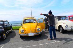 イメージ0 - フラバグ行ったの画像 - 空気で冷やそうフォルクスワーゲン - Yahoo!ブログ
