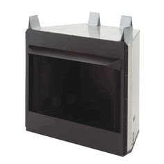 FMI Smooth Faced Cape Cod 36 Inch Vent Free Firebox  $485.95 + Free Shipping