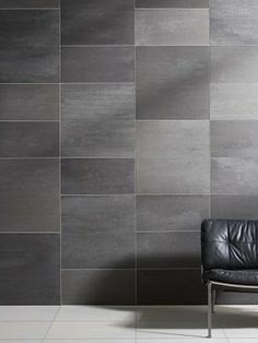 Mosa. Tiles. - Collection overview