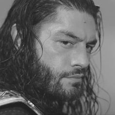My beauitful sweet angel Roman   I love your beauitful eyes , your sweet little nose , and your lips that I could kiss all day and night my daddy   I love you to the moon and the stars and back again my love