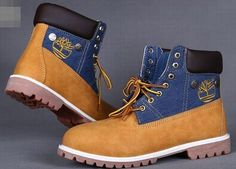 Custom Timberland 6 Inch Boots For Men Panel Cowboy Blue Print UK Timberland 6 Inch Boots, Timberland Waterproof Boots, Timberland Boots Outfit, Timberlands Shoes, Timberland Mens, Yeezy, Smith Adidas, Shoes Wallpaper, Mens Boots Fashion