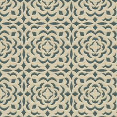 Save on Kravet products. Free shipping! Only first quality. Search thousands of luxury fabrics. Swatches available. Item KR-32472-135.