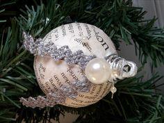 http://www.flickenherz.de/weihnachtszeit/christbaumkugel-pearl/