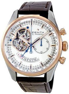 Zenith Men's 51.2080.4021/01.C494 Chronomaster Open Reserve Chronograph Dial Watch Zenith, http://www.amazon.com/dp/B006LIQRKW/ref=cm_sw_r_pi_dp_Yz00qb0BD8Q5D