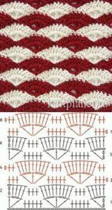 points-fantaisies-crochet-tricot7
