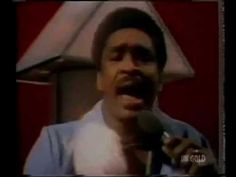 "▶ George McCrae -- Rock Your Baby ** An enormous disco smash hit! And one of the most popular dances of the time was the ""bump!!"" Also, ""The hustle!!"" I believe that the bump and the hustle, had a few songs named after them** i love rock your baby!!"