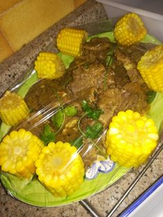 Lemon Pepper Chops recipe by Naseema Khan (zulfis) posted on 05 Feb 2019 . Recipe has a rating of by 1 members and the recipe belongs in the Beef, Mutton, Steak recipes category Steak Recipes, Real Food Recipes, Lemon Pepper, Chops Recipe, Food Categories, Coriander, Casseroles, Grilling, Rolls