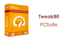 TweakBit PCSuite 9.0 Crack keygen and serial key is a pc software which provides…