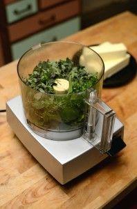 Guest Post: Herb Gardening – Preserving Fresh Herbs | Blog @ Foodem.com