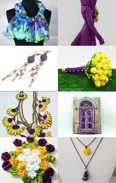 Good Mood by Seden ARICAN on Etsy--Pinned with TreasuryPin.com