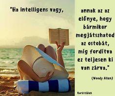 Albert Camus, Heinrich Heine, Albert Schweitzer, My Spirit, Positive Life, Pool Slides, Einstein, About Me Blog, Jokes
